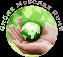 Grüne Moschee Ruhr